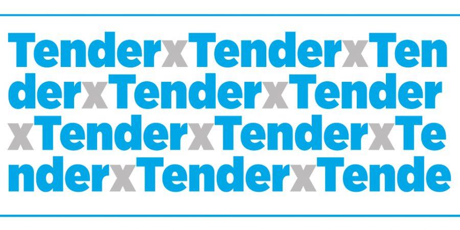 A sad, Tender!