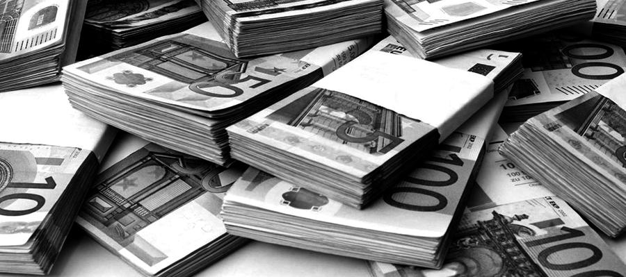 Obračun troškova održavanja po Sporazumu