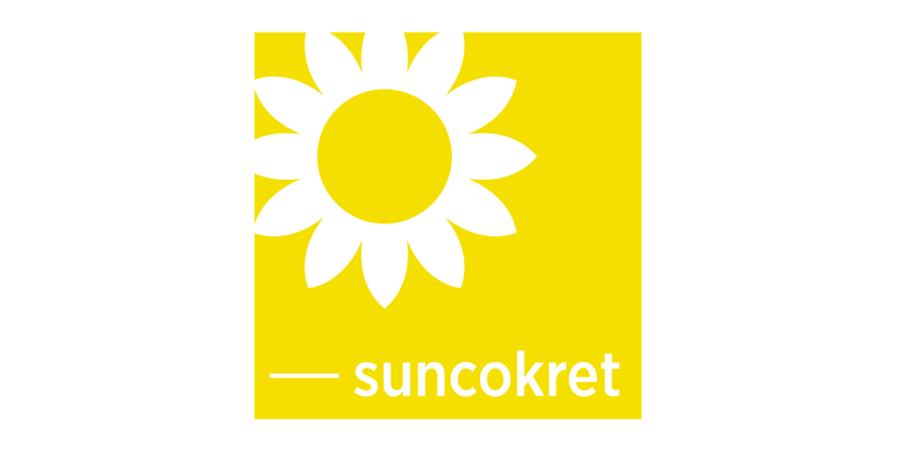Predlog odluke skupštine stambene zajednice Suncokret B – 20.7.2017