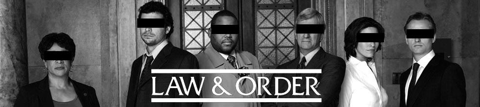 Law-Order-Banner