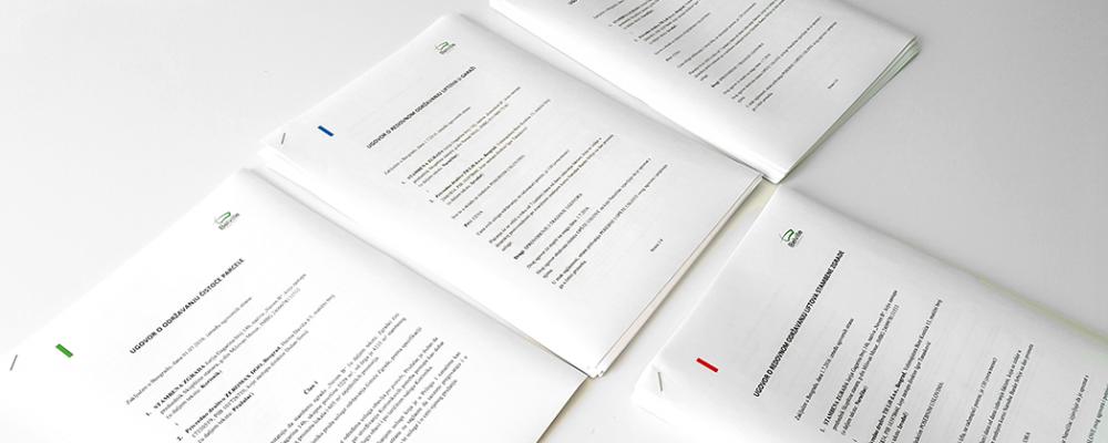 ugovori-potpisivanje