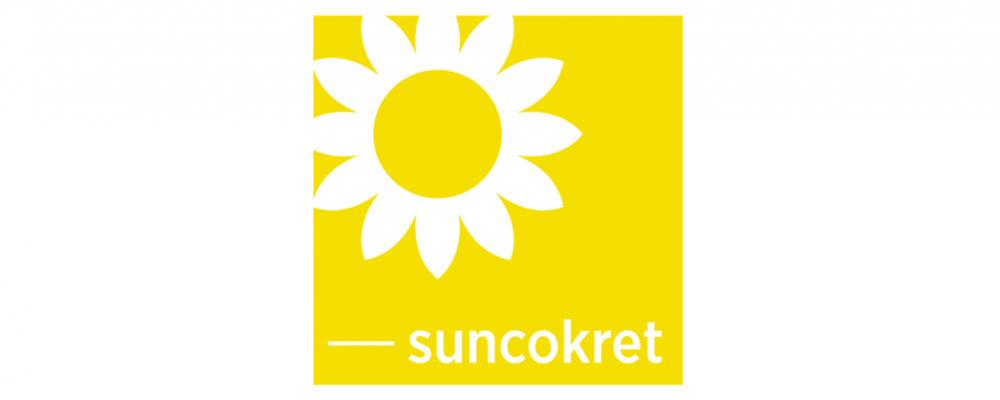 suncokret-naslovna-generic-s