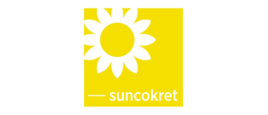 Usvojena odluka u skupštini stambene zajednice Suncokret B – 14.5.2018